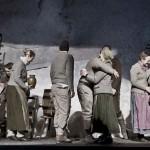 Theater am Dürrnberg 2012