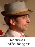 andreas_loeffelberger