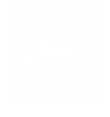 Theater am Dürrnberg
